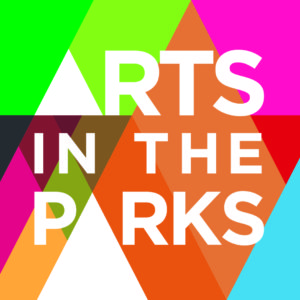 Arts In The Parks - Toronto Arts Foundation