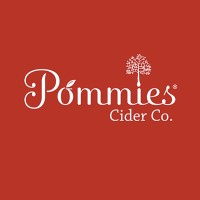 Pommies Cider Co.
