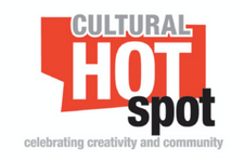 Cultural Hot Spot HOT EATS Program