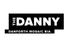 The Danny BIA - Danforth Mosaic Business Improvement Area