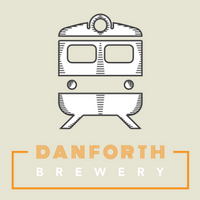 The Danforth Brewery